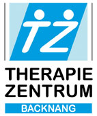 Therapiezentrum